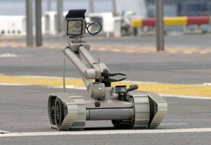 roboti_svetovno