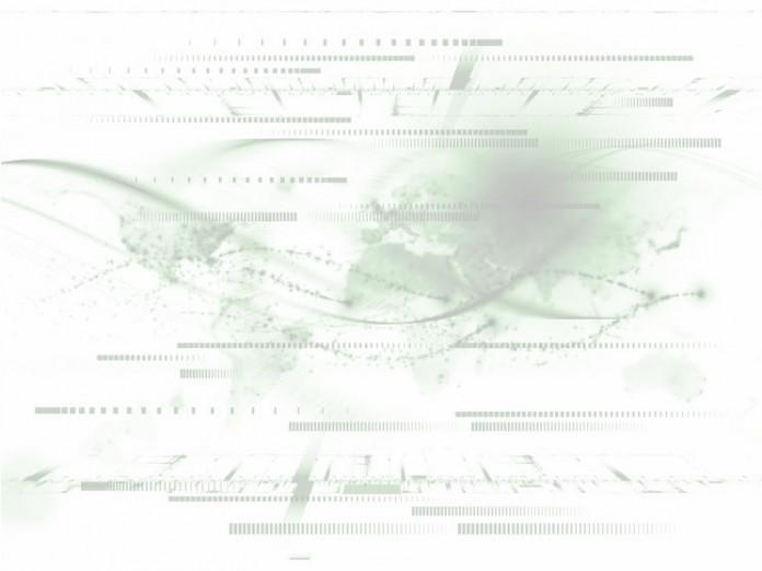 Криптираният интернет трафик