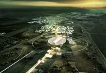 Европейски проект за неутронен източник