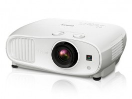 Epson Home Cinema 3000