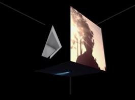 The Cube на Google