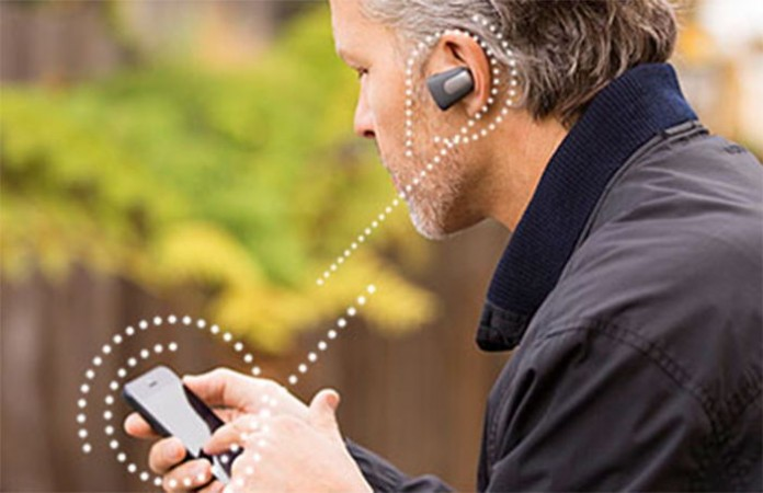 Smart Listening System на Soundhawk